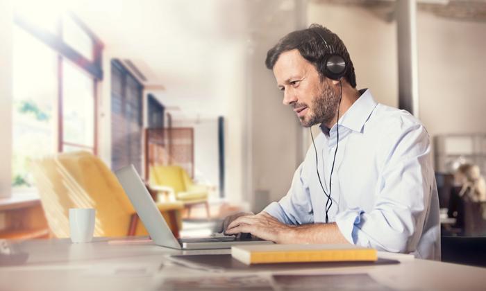 entrevistas-laborales-por-skype